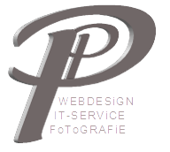 Webdesign-Pfeiffer